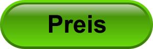 Grüner Button ( Preis )