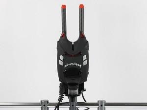 MK-Angelsport Illuminated Carbon Snag Bar
