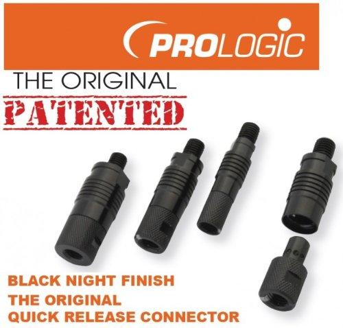 Prologic Quick Release Adapter