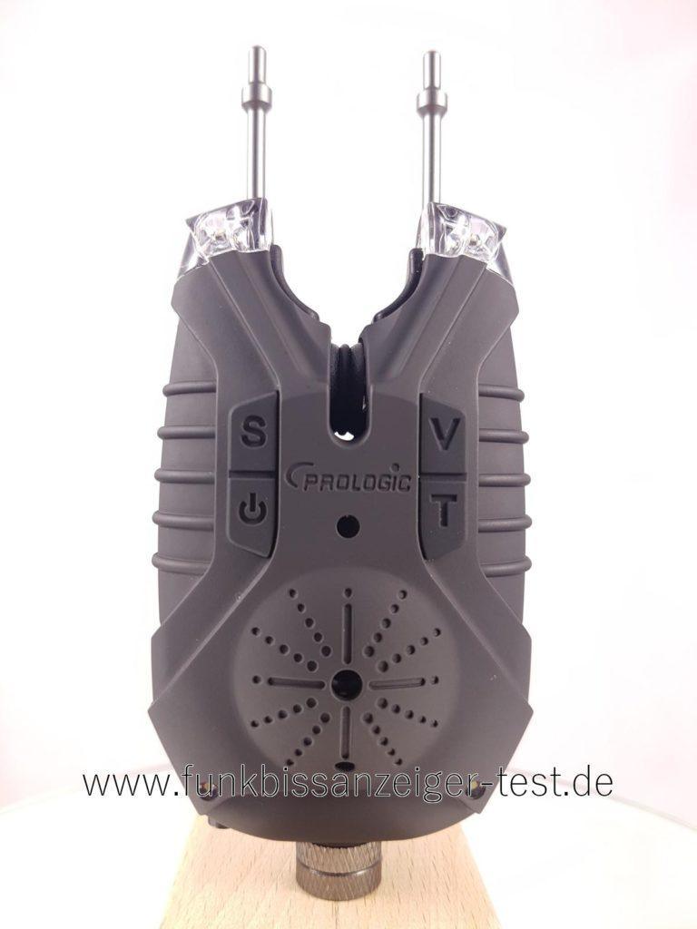 Prologic Polyphonic V2 VTSW 3 + 1