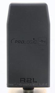 Prologic R2L